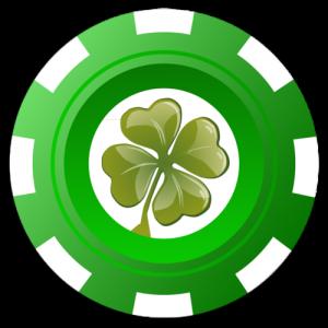 Betrouwbare online casino's klaver casino
