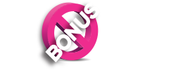 Betrouwbare online casino's no bonus casino